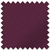 Faux Suede, Aubergine - Made to Measure Curtains