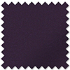 Faux Suede, Purple - Made to Measure Curtains