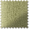 Oxford Eyelet (Dimout), Green - Ready Made Curtains