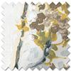 Silver Birch, Shadow - Roman Blind