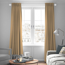 Windsor, Antique - Made to Measure Curtains