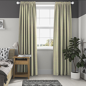 Castelli, Earth - Made to Measure Curtains