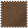 Devonshire, Light Brown - Made to Measure Curtains