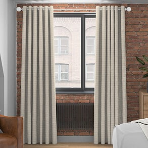 Ditto, Clay - Made to Measure Curtains