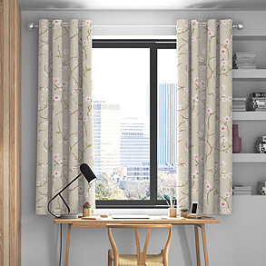 Emi, Chintz - Made to Measure Curtains