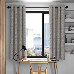 Langden, Linen - Made to Measure Curtains