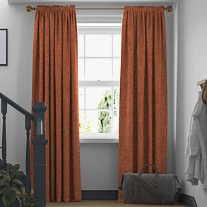 Rya, Sunset - Made to Measure Curtains