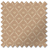 Sicily, Mocha - Made to Measure Curtains
