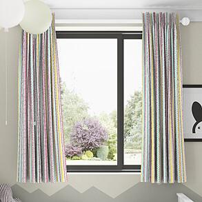 Tonto, Daiquiri - Made to Measure Curtains