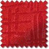 Vogue Eyelet (Thermal Dimout), Red - Ready Made Curtains