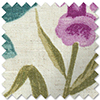 Field Flowers, Elderberry - Roman Blind